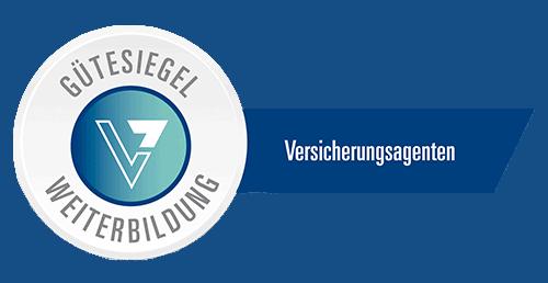 Weiterbildung für Versicherungsagenten in Österreich gemäß dem europäischen IDD Standard