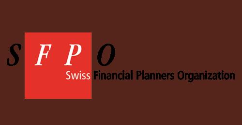 IDD Weiterbildung für Financial Planners in der Schweiz akkreditiert von SFPO
