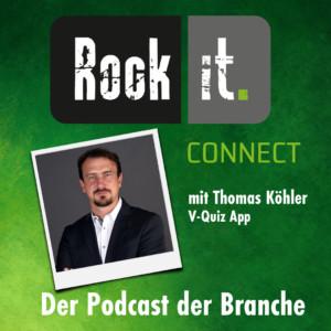 Podcast zu gutberaten.de und IDD Weiterbildungsstunden