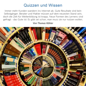 IDD Quiz Stunden Online kostenlos